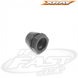 Porca do Flywheel Xray GTX8 / XB8