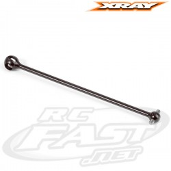 Drive Shaft Central Traseiro Xray XB8
