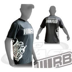 Camiseta Team RB