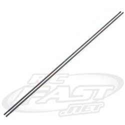 Flybar Rod 340mm Outrage 550